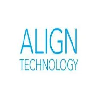 Align Technology off campus Recruitment 2020