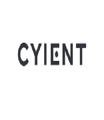 Cyient Off Campus Recruitment