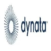 Dynata Off Campus 2020