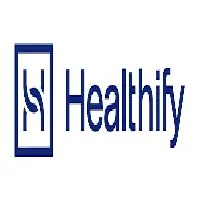 HealthifyMe off campus drive 2020