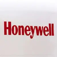 Honeywell Hiring Software Engineer