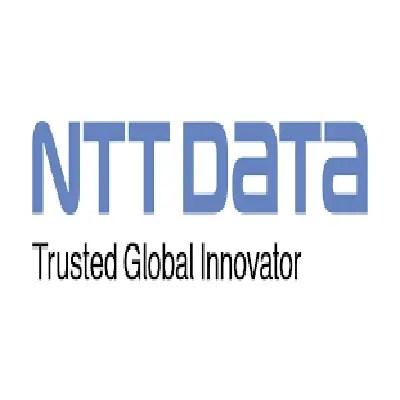 NTT Data Off Campus
