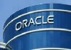 Oracle Recruitment Drive 2020