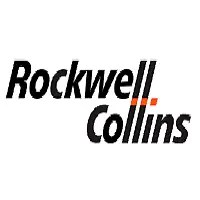 Rockwell Collins off campus