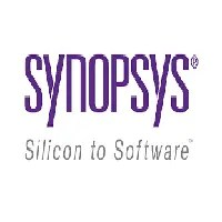 Synopsys off campus drive 2020