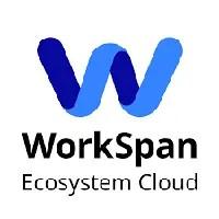 WorkSpan Hiring 2020