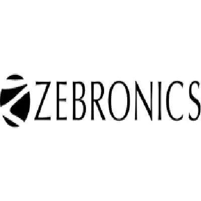 Zebronics Off Campus Drive 2020: