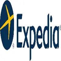Expedia Recruitment 2021
