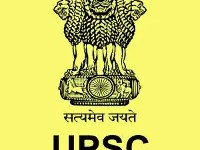 UPSC CMS Combined Medical Services Exam 2021