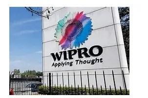 Wipro Off Campus Recruitment 2020 For all Graduates