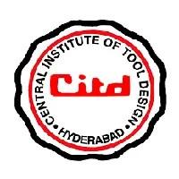 CITD Recruitment 2020