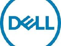 Dell Recruitment 2020