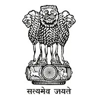 HPHigh Court Recruitment 2020