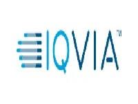 IQVIA Freshers Recruitment 2021