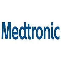 Medtronic Off Campus Recruitment