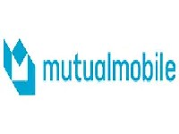 Mutual Mobile Off Campus