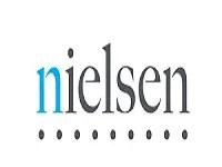 Nielsen Recruitment Drive 2021