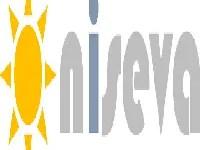 Niseva Technologies Off Campus