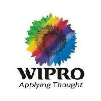 WiproWipro Off Campus Recruitment