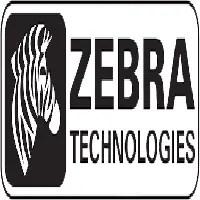 Zebra Technologies Off Campus