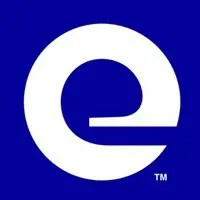 Expedia Off Campus Recruitment 2020 For freshers