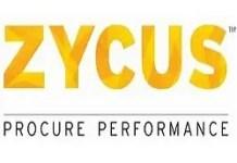 Zycus Freshers Recruitment 2021