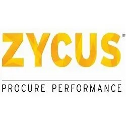 Zycus off campus recruitment for freshers 2020