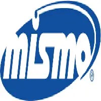 Mismo Systems Off Campus