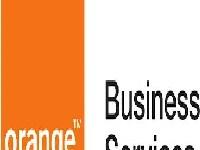 Orange Business Off campus