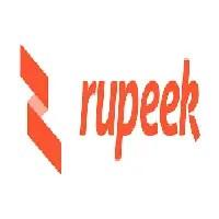 Rupeek Fintech Off Campus