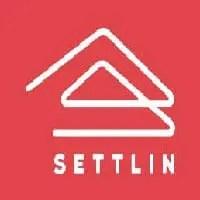 Settlin Off Campus 2020