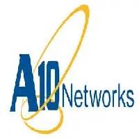 A10 Networks Internship 2021