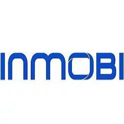 Inmobi Fresher recruitment 2020