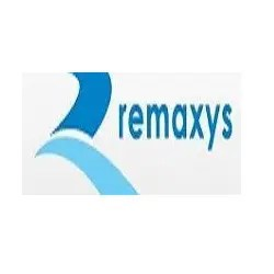 Remaxys Off Campus Recruitment Drive