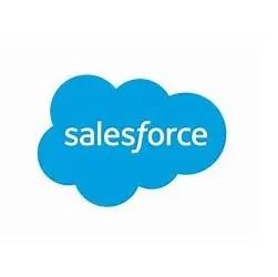 Salesforce Hiring Software Engineers in Hyderabad| Bangalore