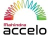 Mahindra Accelo Recruitment 2021