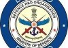 DRDO  GTRE Recruitment 2021
