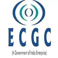 ECGC Recruitment Drive