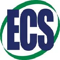 ECS Software Engineer 2021