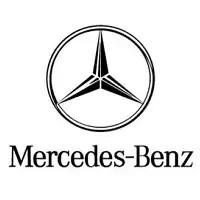 Mercedes Benz Recruitment Drive