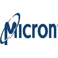 Micron Off Campus Recruitment Drive