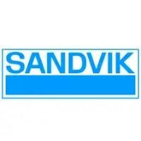 Sandvik Recruitment Drive 2021