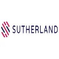 Sutherland Off Campus Hiring 2021
