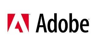 Adobe Off Campus 2021