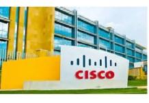 Cisco Off Campus Recruitment 2021