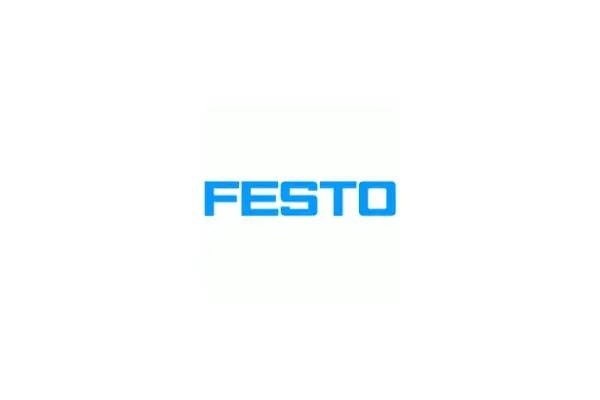 Festo India Off Campus 2021