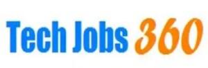 Techjobs360 544 180