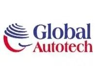 Global Autotech Recruitment 2021