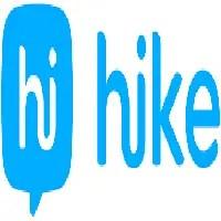 HIKE Recruitment Drive 2021