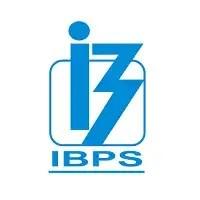IBPS RRB Exam Recruitment 2021